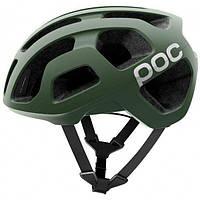 Шолом велосипедний POC Octal S 50-56 Septane Green (PC 106141424SML1)