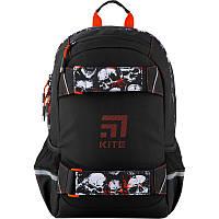 Рюкзак молодежный Kite Education K20-1008L-1