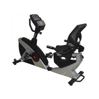 Велотренажер TopTrack K8719RP-13  (ДОМ)