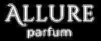 Allure-Parfum