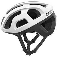 Шолом велосипедний POC Octal X Spin L 56-62 Hydrogen White (PC 106531001LRG1)
