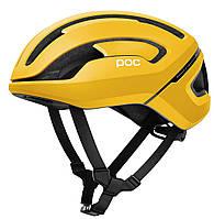 Шолом велосипедний POC Omne Air SPIN S 50-56 Sulphite Yellow (PC 107211311SML1)