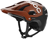Шолом велосипедний POC Tectal XS/S 51-54 Adamant Orange (PC 105051206XSS1)