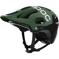 Шолом велосипедний POC Tectal XS/S 51-54 Septane Green (PC 105051424XSS1)