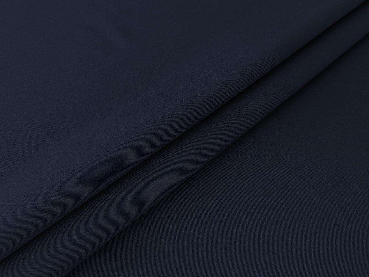 Костюмка Франт, темно-синий