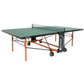 Стол теннисный Sponeta S4-72e  (ДОМ)