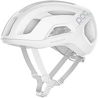 Шолом велосипедний POC Ventral Air Spin L 56-62 Hydrogen White Matt (PC 106701036LRG1)
