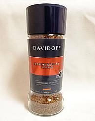 Davidoff cafe Espresso 57 100 грам