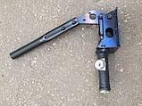 Гидравлический ручник Turbotema Drifte, фото 2