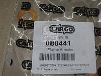 Пламегаситель ( Cargo), 080441