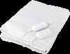 Одеяло с подогревом ECG ED 14026 160 x 140 cm