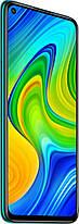Xiaomi Redmi Note 9 4/128GB Global (Green), фото 3
