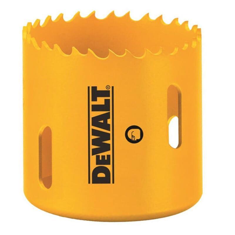 Цифенбор Bi-металлический DeWALT DT83067