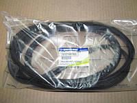 Молдинг ветрового стекла ( SsangYong), 7912108003
