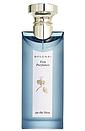 Мужская парфюмированная вода  Eau Parfumee The Bleu Bvlgari cologne, 150 мл, фото 2
