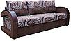 Прямой диван Респект Люкс Вика, фото 4