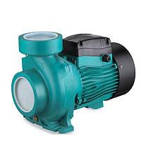 Насос поверхностный центробежный 1.1кВт 900л/мин Aquatica LEО для дома, водоснабжения и полива садов огородов
