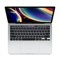 "Apple MacBook Pro 13"" 16/1Tb (MWP82) 2020 Silver"