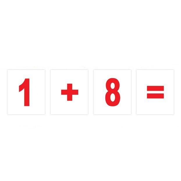 """Цифри"" МІНІ 44"