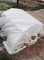 Укрывной материал для бетона купить керамзитобетона или газобетон