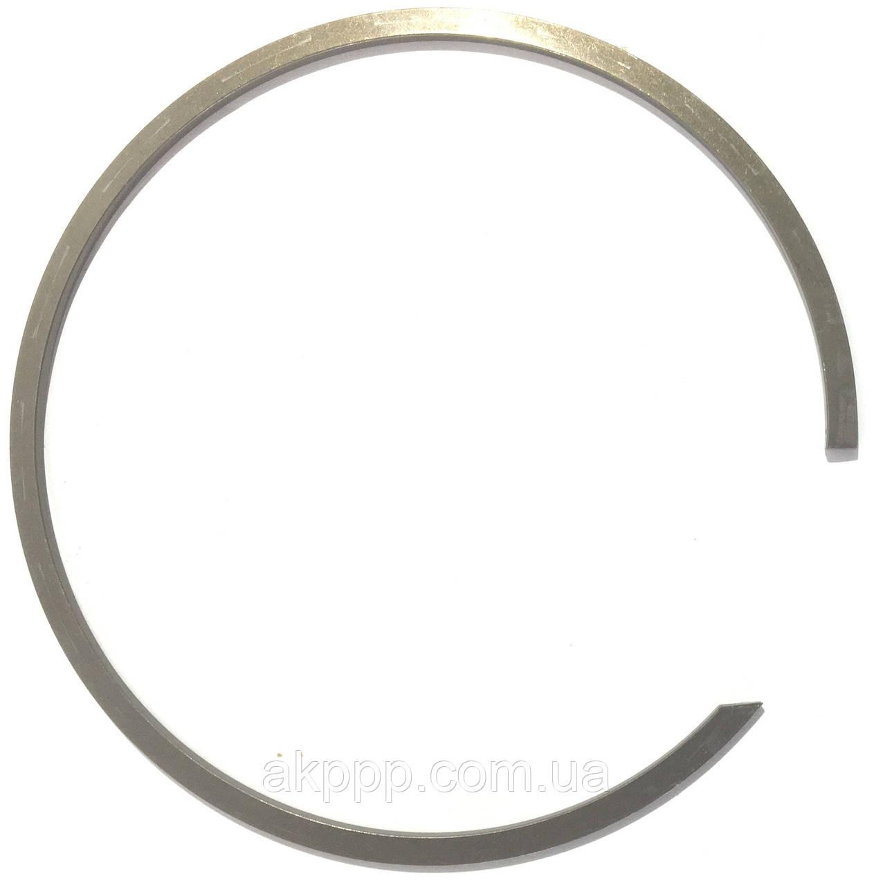 Стопорное кольцо акпп 6T40E/6T45E входящей планетарки, снято с новой коробки