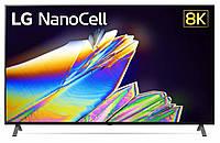 Телевизор LG 75NANO996NA LG 8K NanoCell (Бесплатная доставка и установка в любой точке Украины!)