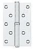 Петля Siba 125 мм разносторонняя