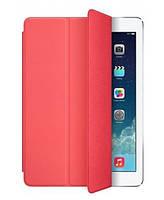 Чехол Smart Cover Original для Apple iPad Air Pink NC-6904-Pink, КОД: 742965