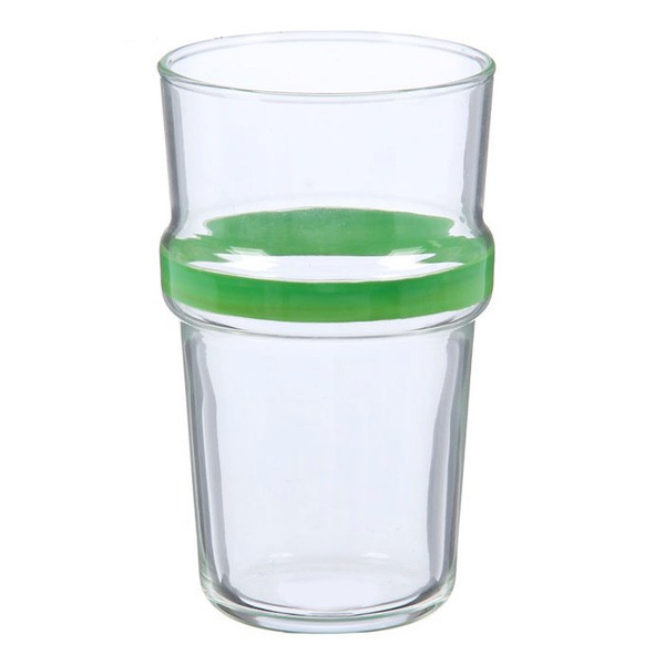 Высокий стакан Cadence Vert на 320 мл LUMINARC L9587