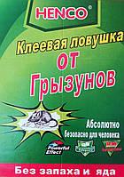 Клеевая ловушка-книжка от грызунов большая 21*31,5см, фото 1
