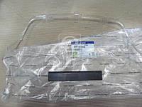 Стекло панели приборов ( SsangYong), 8021009900