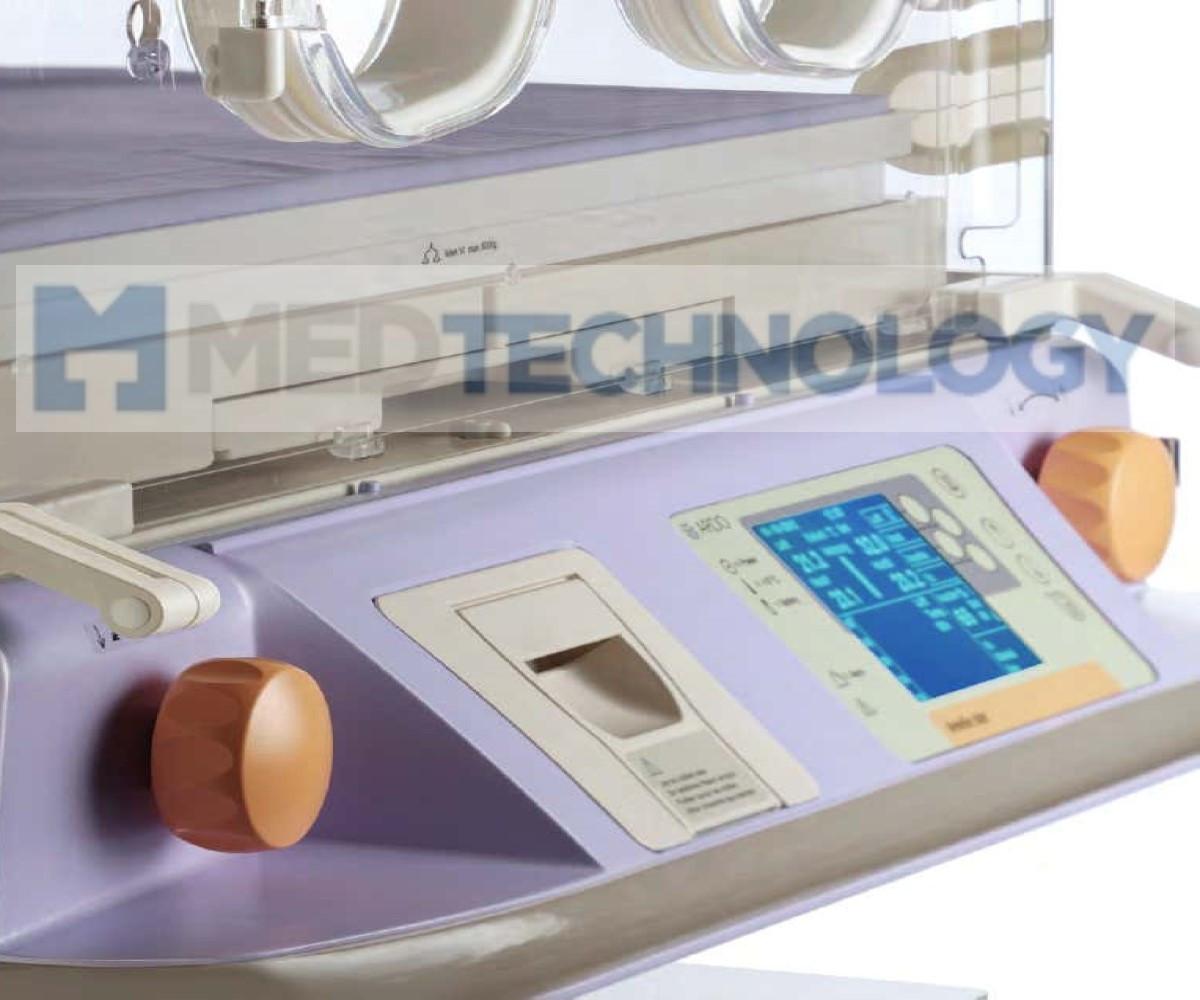 Amelie Star (Ardo) Инкубатор для новорожденных