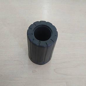 Винт декоративный для офисного кресла боковой  (МАК), фото 2
