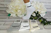 Носки женские спортивные за 1 пару 36-40 раз, фото 1