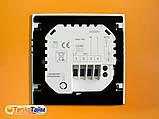 Терморегулятор iTeo 4 Black, фото 2