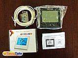 Терморегулятор iTeo 4 Black, фото 3