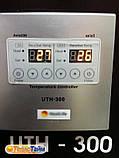 Терморегулятор UTH-300, фото 3