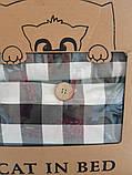 Комплект постельного  белья Lux., фото 7