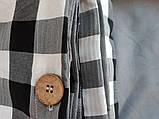 Комплект постільної білизни Lux., фото 6