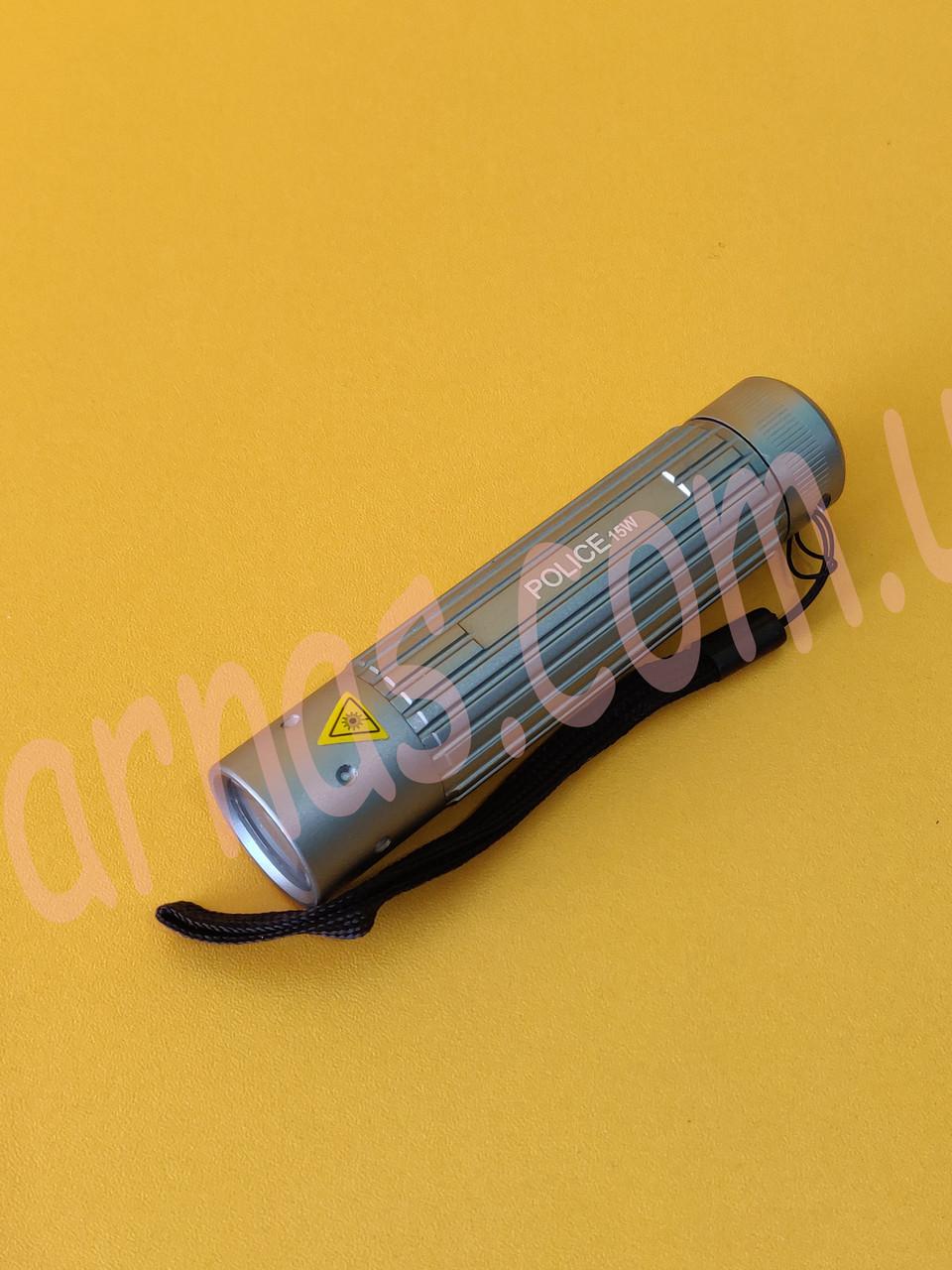 Ліхтар Bailong BL-8039