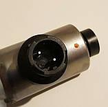 Клапан магнитный КПП DAF XF CF LF SCANIA клапан горного тормоза глушителя двигателя ДАФ СКАНИЯ, фото 7