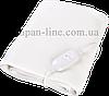 Одеяло с подогревом ECG ED 8026 150 x 80 cm