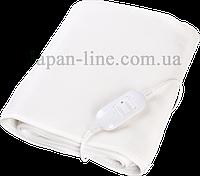 Одеяло с подогревом ECG ED 8026 150 x 80 cm, фото 1