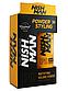 Пудра для укладки волос Nishman Powder 20г, фото 2