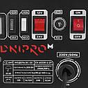 Зарядное устройство Dnipro-M BC-20, фото 5