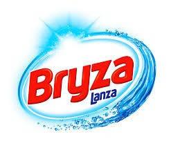 Капсули для прання універсальні Bryza 42 шт Польща, фото 2