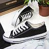Кеды Converse AIL STAR низкие, Конверсы (38,40,41,43-46р.), фото 10