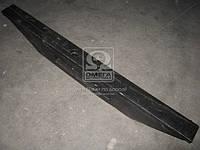 Долото ГР (производство Велес-Агро) ГР-4-01.333