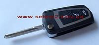 Выкидной ключ ВАЗ 2101