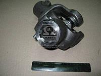 Шарнир карданный сельхоз 400.АК (производство Прогресс) 052.АК-400